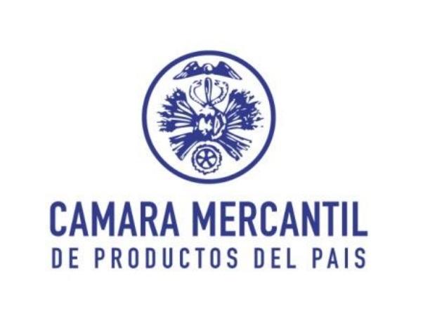 Cámara Mercantil: Proyecto forestal a estudio parlamentario viola la Constitución