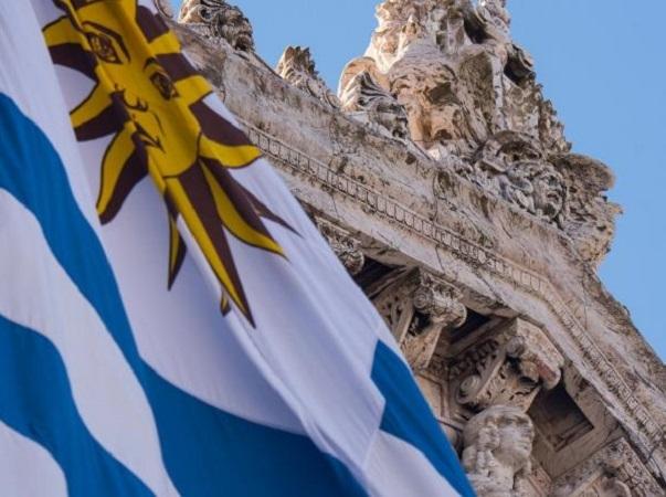 Un Solo Uruguay se pronunció a favor del proyecto de ley que limita la forestación