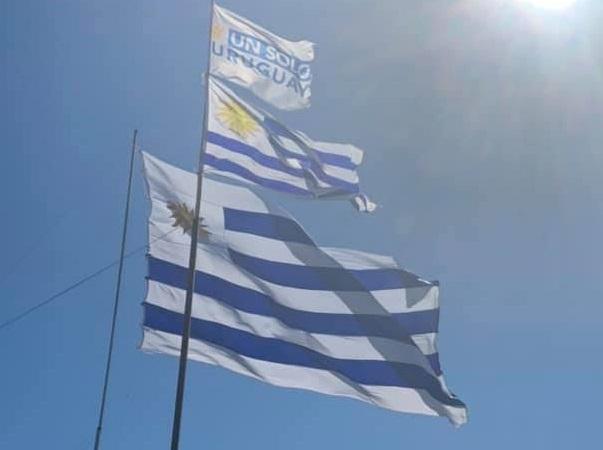 El gobierno y Un Solo Uruguay. Aprender de los errores ajenos es más sabio que aprender de los propios