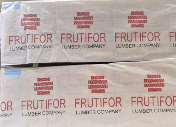 Uruguay se perfila como líder en construcción en madera