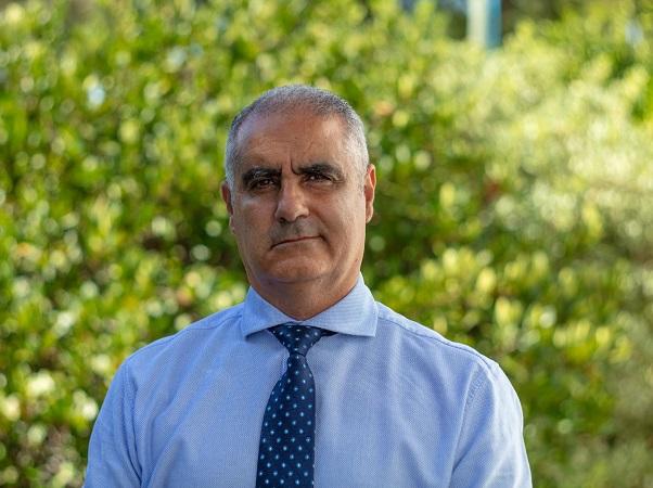 El Ing. Ledesma es el nuevo presidente de la SPF