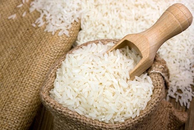 Opypa destaca las buenas perspectivas del arroz