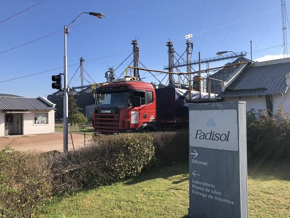 Fadisol se renueva para ofrecer más y mejores servicios a los productores