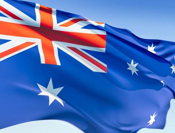 Gobierno australiano promueve la trazabilidad de la lana