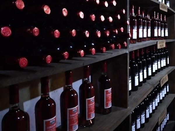 Europa. El desconfinamiento hace caer las ventas de alcohol