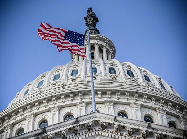 Senado de EE.UU. aprueba proyecto de ley de mitigación climática para la agricultura