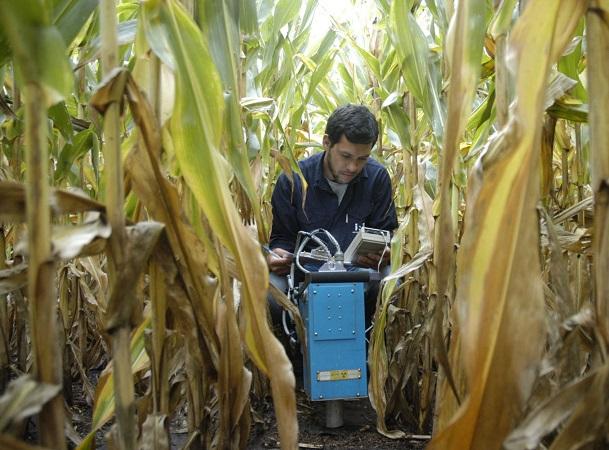 Digitalizar el agro: un reto con muchas ventajas para el campo que cuenta con el apoyo y los aportes de INIA