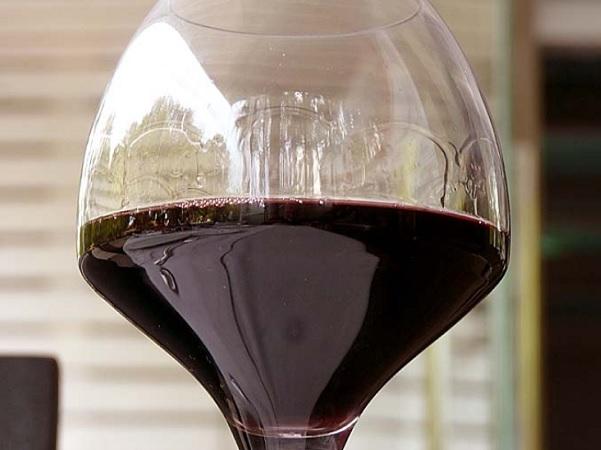 Diez tips para guardar vinos en casa
