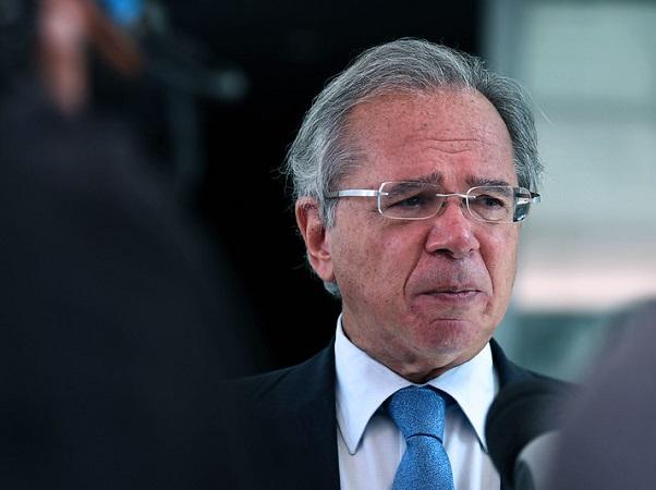 Mercosur. Brasil ratificó su intención de modificar el arancel común