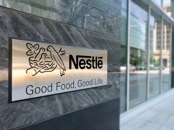 Nestlé entrará en el mercado de carne cultivada celularmente