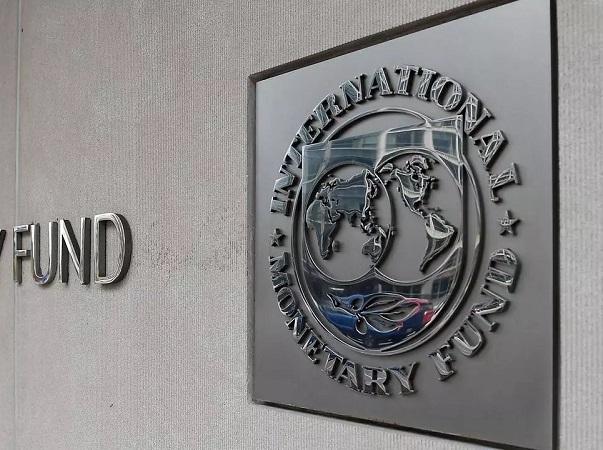 Jerarca del FMI: Debemos aprovechar el crecimiento pospandemia
