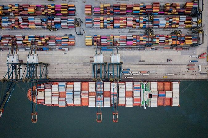 En el agro brasileño, la falta de contenedores tiene un impacto de US$ 1.000 millones