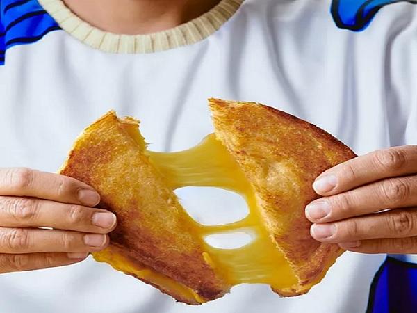 El queso también tiene su competencia en versión vegetal