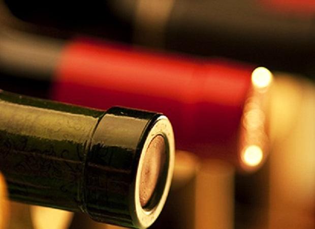 Se realizó festival de vinos uruguayos en Pernambuco